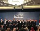 """CPTPP được ký kết: Cơ hội rất lớn, quan trọng doanh nghiệp sẽ """"chớp"""" thế nào!"""