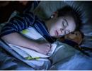 Ngủ có thực sự giúp cải thiện trí nhớ?
