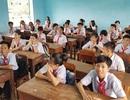 Thừa Thiên Huế: Giảm tình trạng học sinh cấp 2 bỏ học sau Tết đi làm