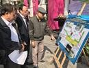 Nhà sử học Lê Văn Lan: Ga tàu điện ngầm cạnh hồ Gươm ở vị trí nhạy cảm
