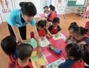 Bộ GD&ĐT lý giải việc tăng số trẻ mầm non tư thục lên 70
