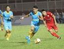 Thua cay đắng Khánh Hoà, tham vọng vô địch của FLC Thanh Hoá bị thách thức