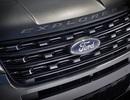 Cựu kỹ sư của Ford được bồi thường 17 triệu USD vì bị kỳ thị