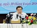 Chủ tịch Đà Nẵng: Vẫn còn cơ hội điều chỉnh quy hoạch dự án ở Nam Ô