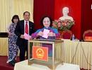 Yên Bái có Giám đốc Sở Tài nguyên và Môi trường mới