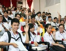 Những cái nhìn sai trái về nền giáo dục Việt Nam