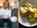 Bạn sẽ nhận được gì sau 3 tuần bỏ bữa sáng?
