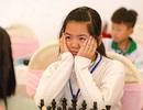 Cờ vua Việt Nam giành thêm huy chương vàng tại giải trẻ châu Á