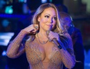 Diva Mariah Carey lần đầu tâm sự bị rối loạn tâm lý