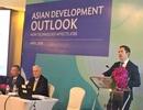 """ADB: Kinh tế Việt Nam sẽ tiếp tục """"nở hoa"""""""