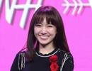 Hari Won lần đầu tiết lộ lý do Trấn Thành cầu hôn và bí quyết giữ chồng