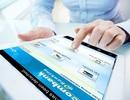 Sacombank bầu bổ sung lãnh đạo, chia thưởng 20% vượt kế hoạch cho nhân viên
