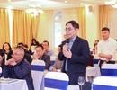 Đại học Việt Nam nên lựa chọn bảng xếp hạng quốc tế nào?