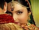 Kinh hoàng nạn bắt cóc chú rể, dùng vũ lực ép cưới