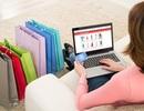 Vì sao người dùng vẫn chưa thỏa mãn khi mua hàng online?
