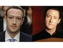 Cư dân mạng chế ảnh hài hước về phiên điều trần của CEO Mark Zuckerberg