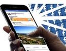 Thực hư chuyện CEO Facebook gửi tin nhắn ép người dùng phát tán tin nhảm nhí