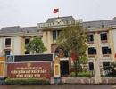"""Đề nghị làm rõ tài liệu bị cáo nộp gây """"chấn động"""" phiên tòa hình sự tại Hưng Yên!"""