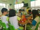 """Vụ cô giáo hỏi trẻ """"là người hay thú"""": Hiệu trưởng mong dư luận cho cô cơ hội"""
