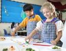 Lựa chọn khóa học hè cho con - Những yếu tố phụ huynh cần lưu ý