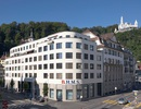 Học phí và học bổng ngành quản lý khách sạn Thụy Sĩ 2018