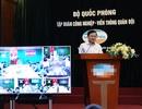 7.000 thanh niên hoàn thành khóa tập huấn trực tuyến về khởi nghiệp đầu tiên