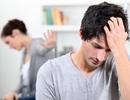 Chấm dứt 6 năm bên người chồng nghiện ngập