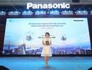 Bảo Minh tri ân khách hàng mua điều hòa Panasonic
