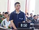 Gây án mạng bên Lào, vượt sông về Việt Nam đầu thú