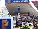 """Petrolimex """"bạo chi"""" cổ tức, Bộ Công Thương sắp nhận gần 3.000 tỷ đồng"""