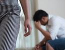 Hơn 55% cặp đôi cãi nhau chỉ vì dùng điện thoại quá nhiều