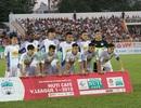 Bầu Đức chưa nói chuyện bỏ V-League với các cầu thủ HA Gia Lai
