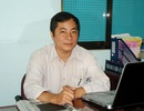 TS Đinh Thế Hiển: Thuế tài sản là đúng và tôi đã trông chờ nhiều năm!