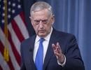 """Bộ trưởng Quốc phòng Mỹ: """"Lần này chúng tôi mạnh tay hơn với Syria"""""""