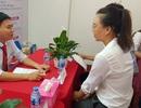 Cần Thơ: Ngày hội tuyển dụng thu hút hơn 1.000 bác sĩ, dược sĩ tương lai