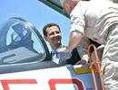 Nhờ hệ thống phòng thủ hiệu quả, Tổng thống Syria nói không còn sợ NATO