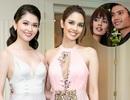 Á hậu Thuỳ Dung ngưỡng mộ chuyện tình 8 năm của Hoa hậu Thế giới Megan Young