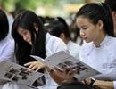 Trường Đại học Khánh Hòa tuyển 580 chỉ tiêu đại học chính quy