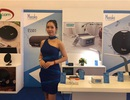 Chính thức ra mắt thương hiệu Massko tại Việt Nam