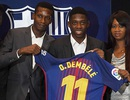 """Barcelona """"đốt"""" 743 triệu euro đổi lấy 1 chức vô địch Champions League"""