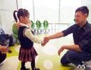 """Trung Quốc: Phụ huynh chạy đua """"nâng điểm"""" EQ cho con"""
