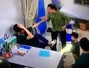 Cơ quan điều tra thông tin vụ bác sỹ BV Xanh Pôn bị người nhà bệnh nhân hành hung