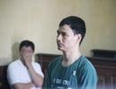 4 tên tội phạm đục tường trốn khỏi trại tạm giam
