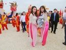 Ninh Bình: Sẵn sàng cho đại lễ 1050 năm nhà nước Đại Cồ Việt