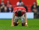 Chấm điểm trận MU thua West Brom: Pogba, Sanchez tệ nhất
