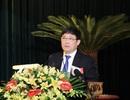"""Thành phố Thanh Hóa """"xé rào"""" xét hàng loạt công chức không qua thi tuyển"""