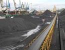 TKV đẩy mạnh tái cơ cấu: Định hướng mô hình các mỏ hiện đại, ít người