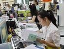 Công ty nợ tiền bảo hiểm, chốt sổ BHXH thế nào?