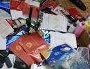 Hà Nội: Hàng nghìn văn bằng giả trong đường dây bị tố cáo đã tiêu thụ trót lọt