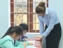 """Phụ huynh hoang mang trước thông tin Trường quốc tế GWIS là """"trường ma"""""""